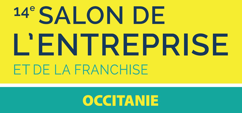 Reprise d 39 entreprise transmission d 39 entreprise espace presse for Salon de la franchise toulouse