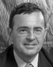 <b>Bernard THEVENIN</b> - bernard-thevenin-143