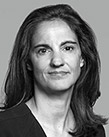 Liana CHAUVEL-SABADUS