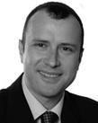 Olivier dussarat landwell associes avocat associ - Abonnement the economist tarif etudiant ...